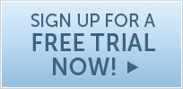 Sign up for a free trial
