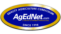Quality agriculture curriculum since 1994